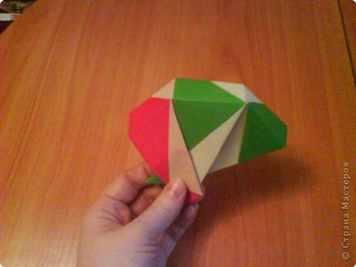 1. У квадрата провести две диагонали фото 12