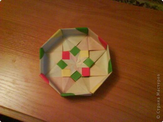 1. У квадрата провести две диагонали фото 15