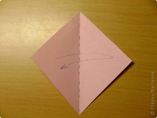 Это-четырёхлучевая звезда. фото 3