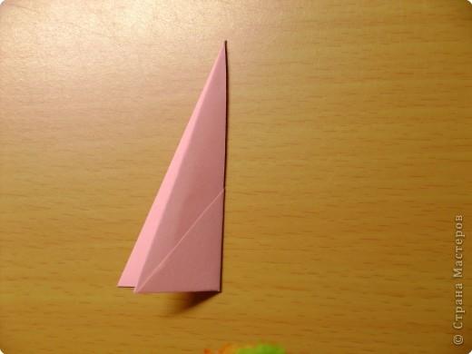 Это-четырёхлучевая звезда. фото 6