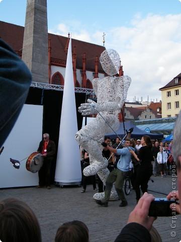 Вюрцбург фото 6