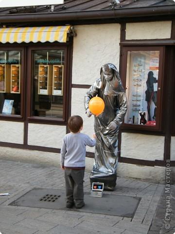 Вюрцбург фото 8