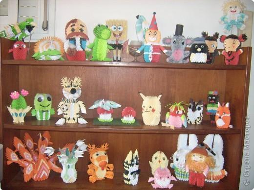 Мои игрушки фото 1