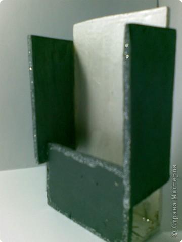 подставка для телефона фото 3