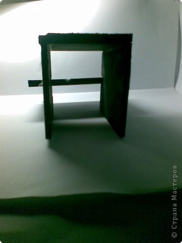 подставка для часов  фото 4
