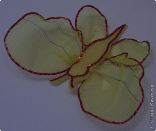 Цветочные феечки. фото 5