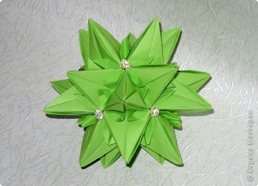 Молодо-зелено фото 1