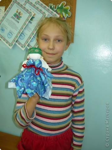 Наши куколки фото 2
