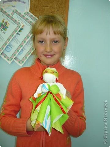 Наши куколки фото 3