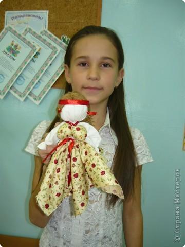 Наши куколки фото 4