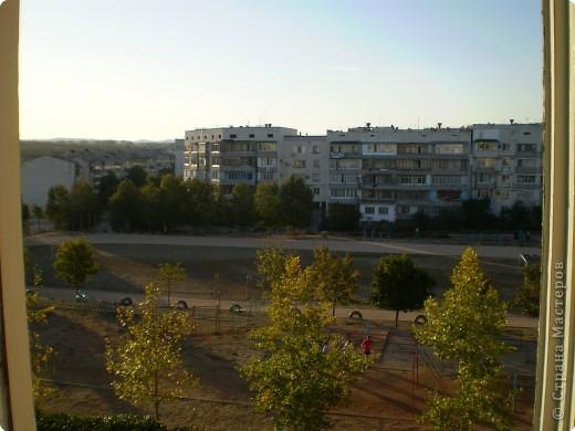Осень, осень... фото 22