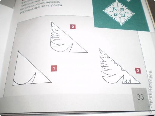 Квадрат фото 3