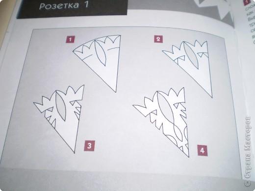 Квадрат фото 10