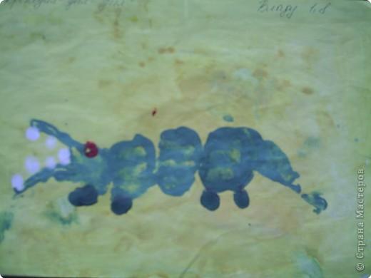 крокодил-дил-дил. 1г8м фото 1