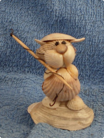 Царевна-лягушка фото 5