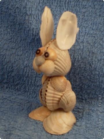 Царевна-лягушка фото 8