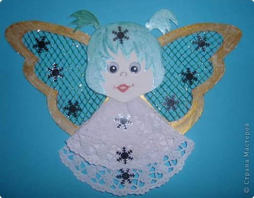Не определена: Ангелочки фото 3