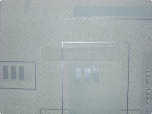 Декоративный веер 2+способ крепления к стене фото 7