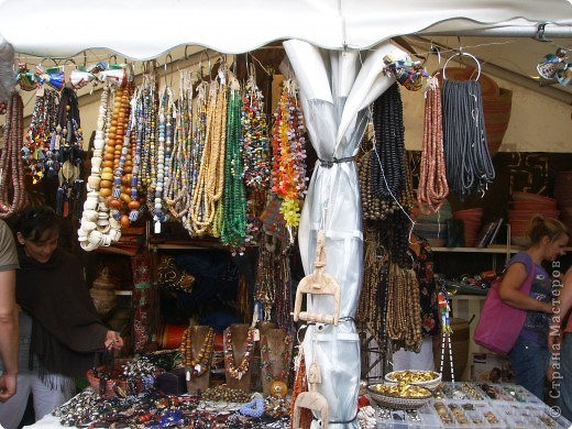 АФРИКА - фестиваль фото 7