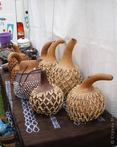 АФРИКА - фестиваль фото 31