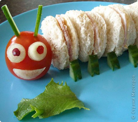 Кулинария Бутерброды Продукты пищевые фото 3