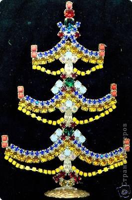 Заграничные Новогодние игрушки фото 25
