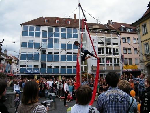 Вюрцбург фото 5