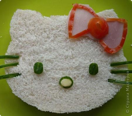 Кулинария Бутерброды Продукты пищевые фото 12