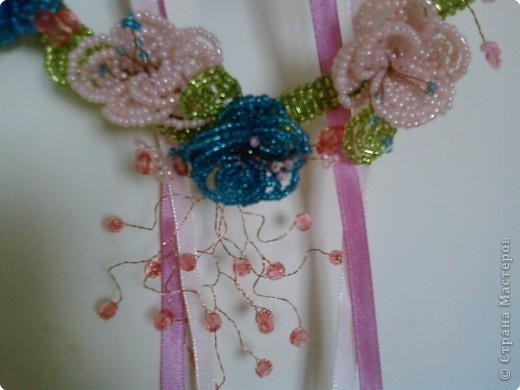 Mаленькое сердце для девчушки в подарок фото 2