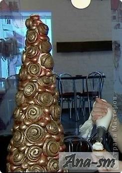 Необычные ёлки. Обсуждение на LiveInternet - Российский Сервис Онлайн-Дневников