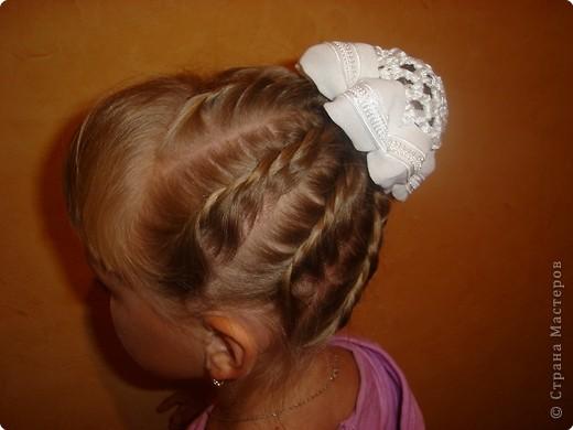 Прическа Плетение Плетение кос Волосы фото 6
