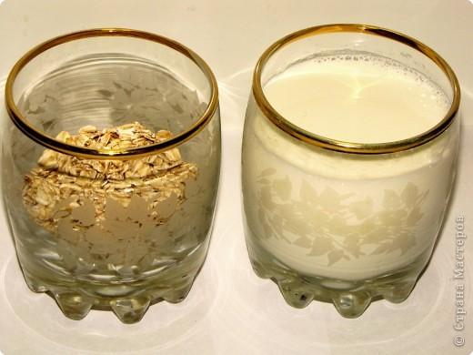 Мыло для себя. фото 4