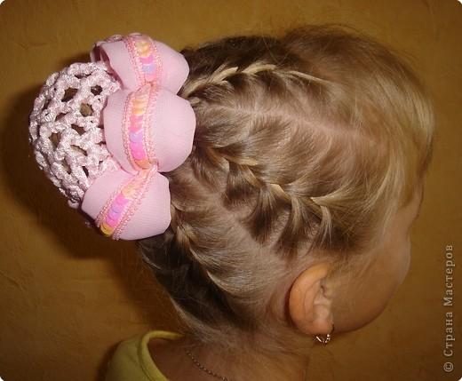 Прическа Плетение Плетение кос Волосы фото 5
