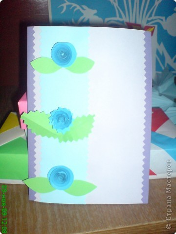 открытка на день рожденья фото 4