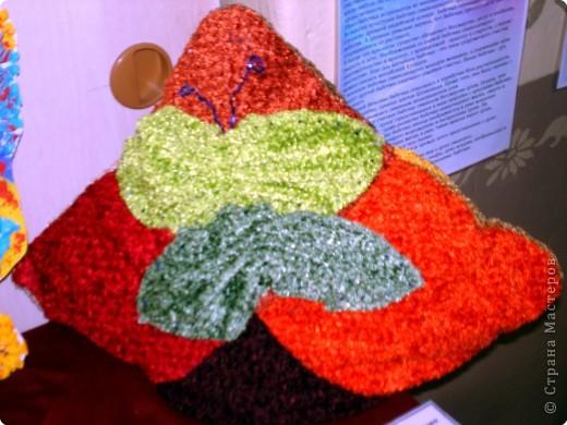 Ну вот и свершилось! За окнами - снег, а у нас в детском саду всеми цветами радуги переливаются крылья бабочек!  фото 33