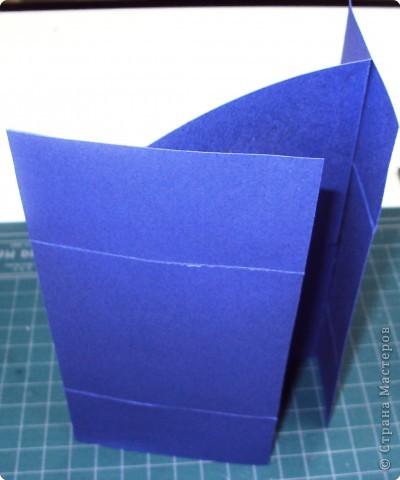кубик-рубик для сына в школу на конкурс Новогодняя игрушка на лку.