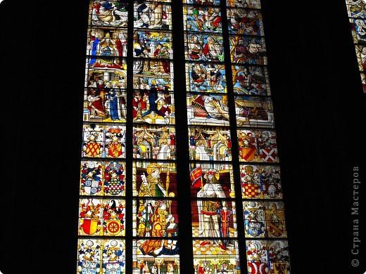 Кёльнский собор фото 17