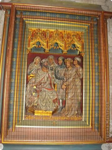 Кёльнский собор фото 18