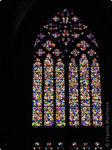 Кёльнский собор фото 21