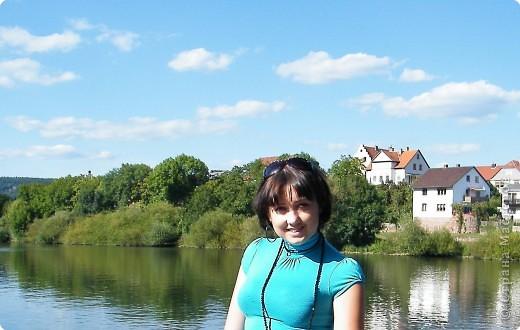 Замок Вертхайм фото 3