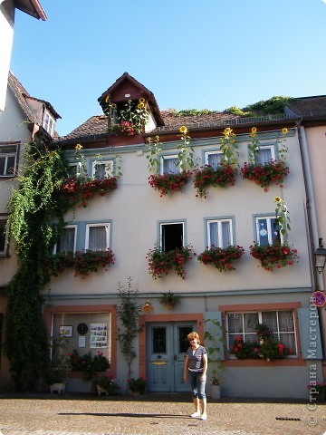 Замок Вертхайм фото 14
