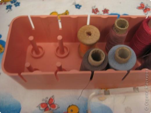Штампы-печатки  из губки.Вырезать,приклеить на Титан к пробке(крышке от минералки  или сока ).Все ,можно ставить печать. фото 5