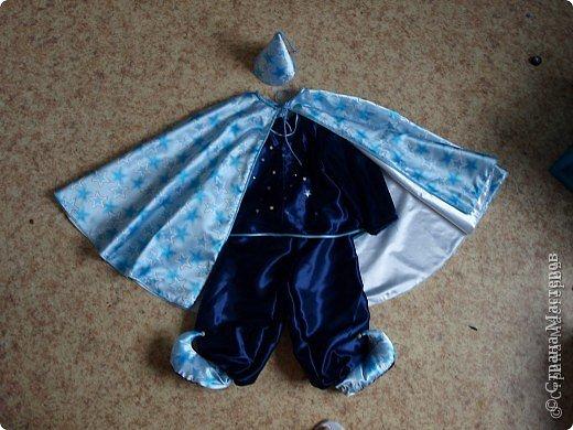 PA015281 Бабочка из бумаги в технике квиллинг