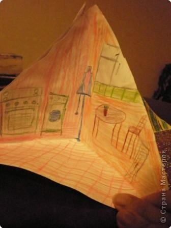 спальня фото 4