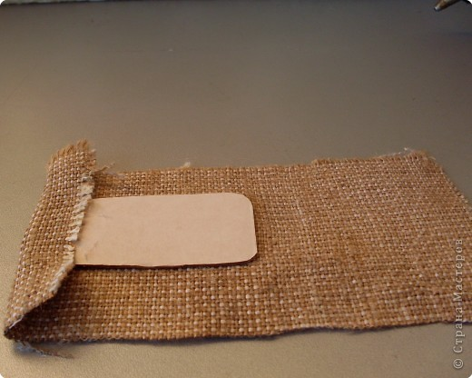 Домовенок-хлебосол. В идеале неплохо бы пшеничку, но пшенка тоже ведь была и есть на Руси не последним по ценности зерном. фото 30