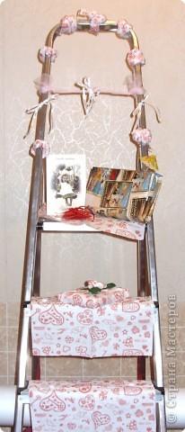 Если день рождения выпадает на период новоселья или ремонта, то подарки можно вручить так: фото 1