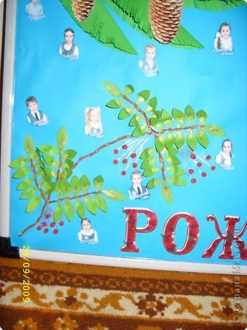 Стенгазета для дня рождения учеников в классе фото 6