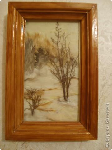 Картины из перьев фото 2