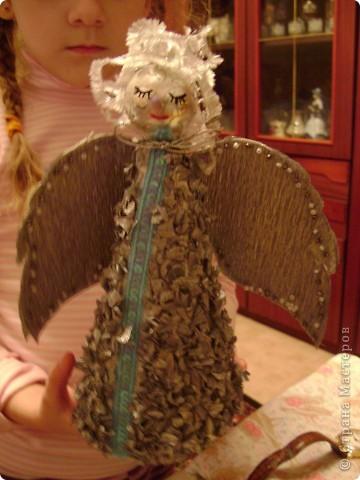 Ангелок фото 1