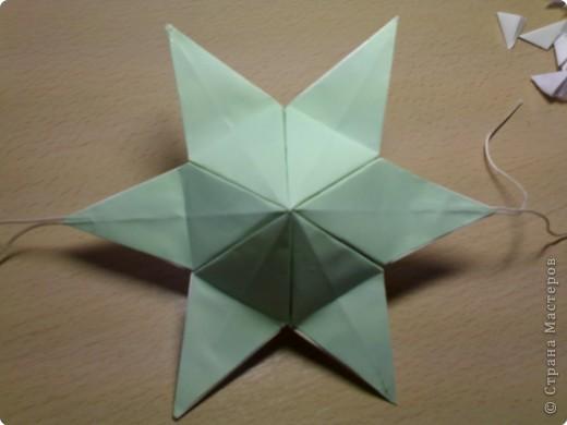 Золотая звезда фото 2